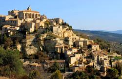village-de-la-region-paca-gordes_5918998.jpg