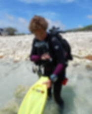 20140717-Bonaire 2014-388.jpg