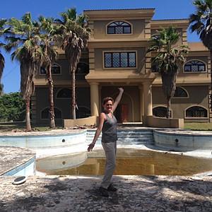 Casa Property & Pool