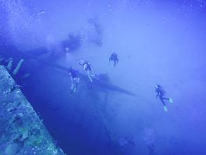 20130101-Bonaire 2014-38.jpg