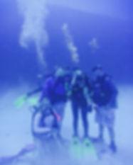 20130101-Bonaire 2014-22-2.jpg
