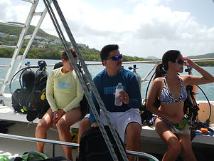 CoolPix Puerto Rico Part 2 151.jpg