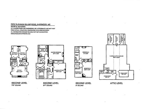 Langdon Draw 3.jpg