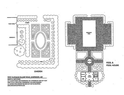 Langdon Draw 2.jpg