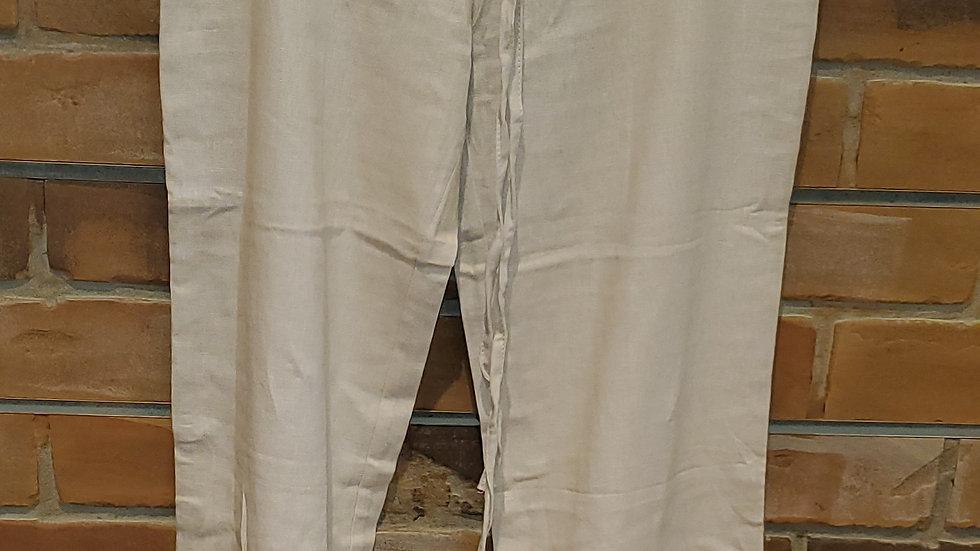 Zenana Outfitters Linen Pants