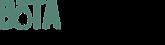 Logo BOTA Santé