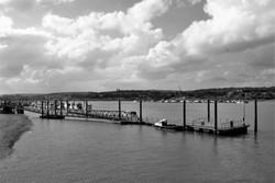 Medway.jpg