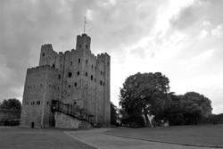 Rochester Castle.jpg