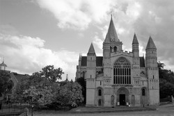 Rochester Cathedral.jpg