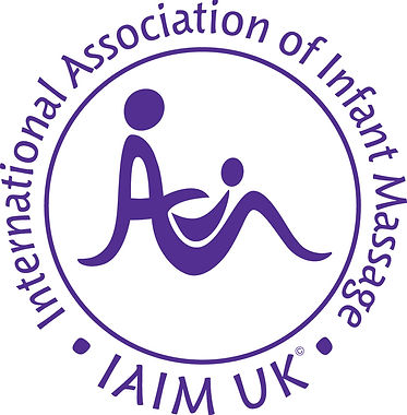 IAIM_Logo-UK-0710-2597.jpg