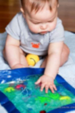 baby sensory .jpg