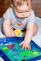 baby sensory_edited.jpg