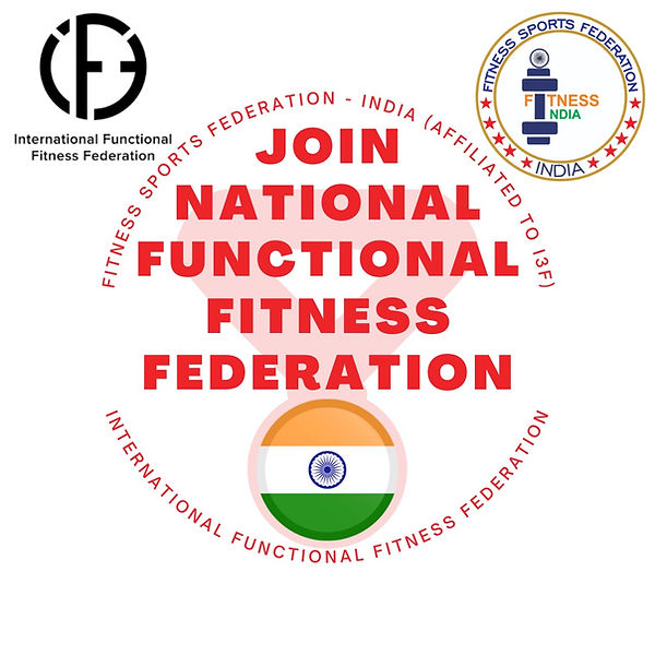 Join%20Fitness%20Sports%20Federation%20I