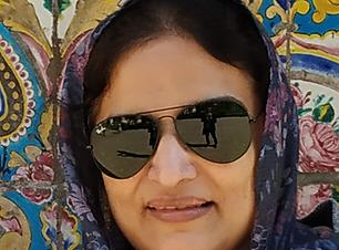 IMG_20191031_113942_edited_edited.png
