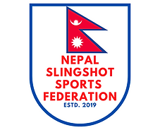 NEPAL SLINGSHOT.png