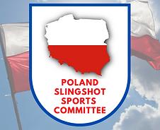 POLAND SLINGSHOT.png