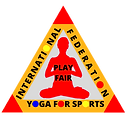 yoga%20for%20sports%20logo_edited.png