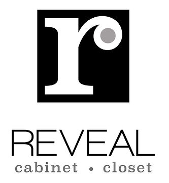 RevealSingular-01.jpg