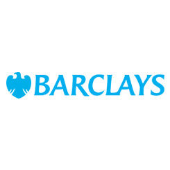 barclays_square.jpg