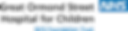 GOSH FT_COL_CMYK.png