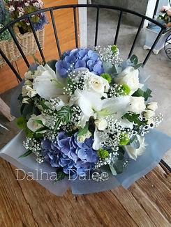 bouquets_๑๘๐๑๒๗_0016.jpg