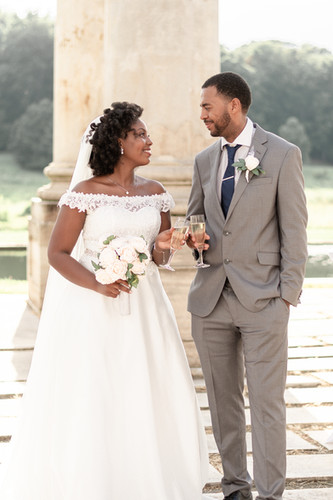 National Arboretum wedding photography 18