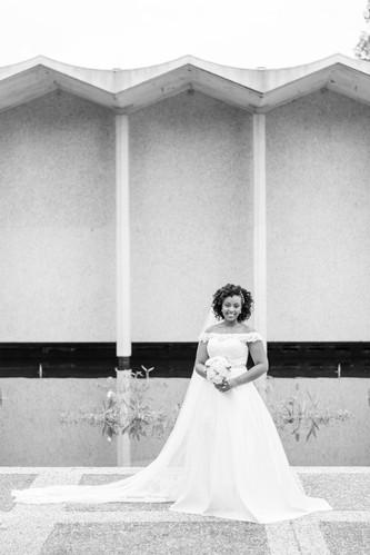 National Arboretum wedding photography 24
