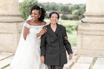 National Arboretum wedding photography 16