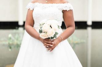 National Arboretum wedding photography 5