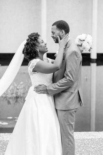 National Arboretum wedding photography 25