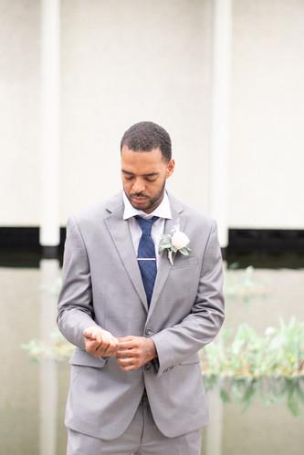 National Arboretum wedding photography 12
