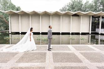 National Arboretum wedding photography 11