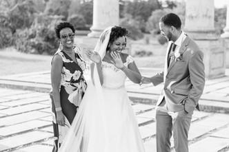 National Arboretum wedding photography 27