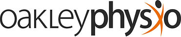 oakleyphysio_logo_FINAL.jpg