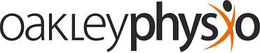 oakleyphysio_logo_FINAL.jpg