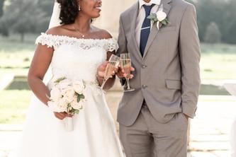 National Arboretum wedding photography 8