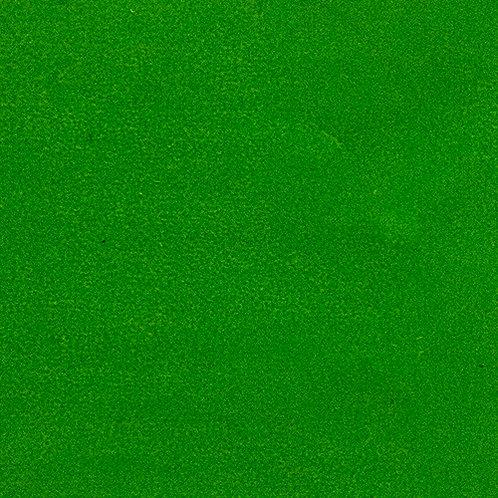 Semi-Gloss (Plastic Wet Look) Green