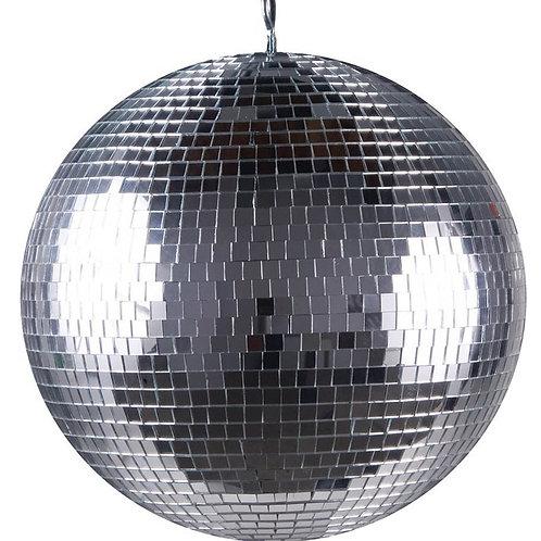 """Mirror Ball-16"""""""