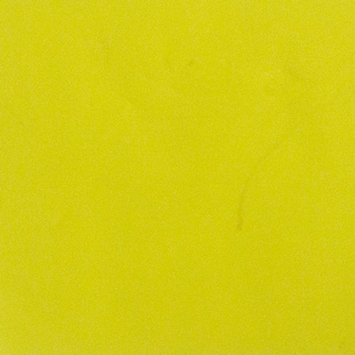 Semi-Gloss (Plastic Wet Look) Yellow