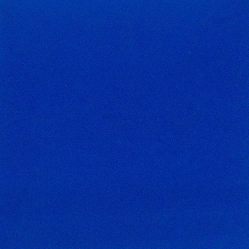 Semi-Gloss (Plastic Wet Look) Dark Blue