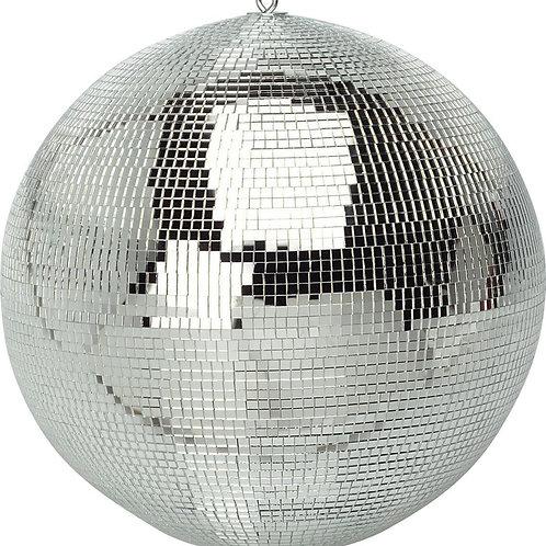 """Mirror Ball-20"""""""