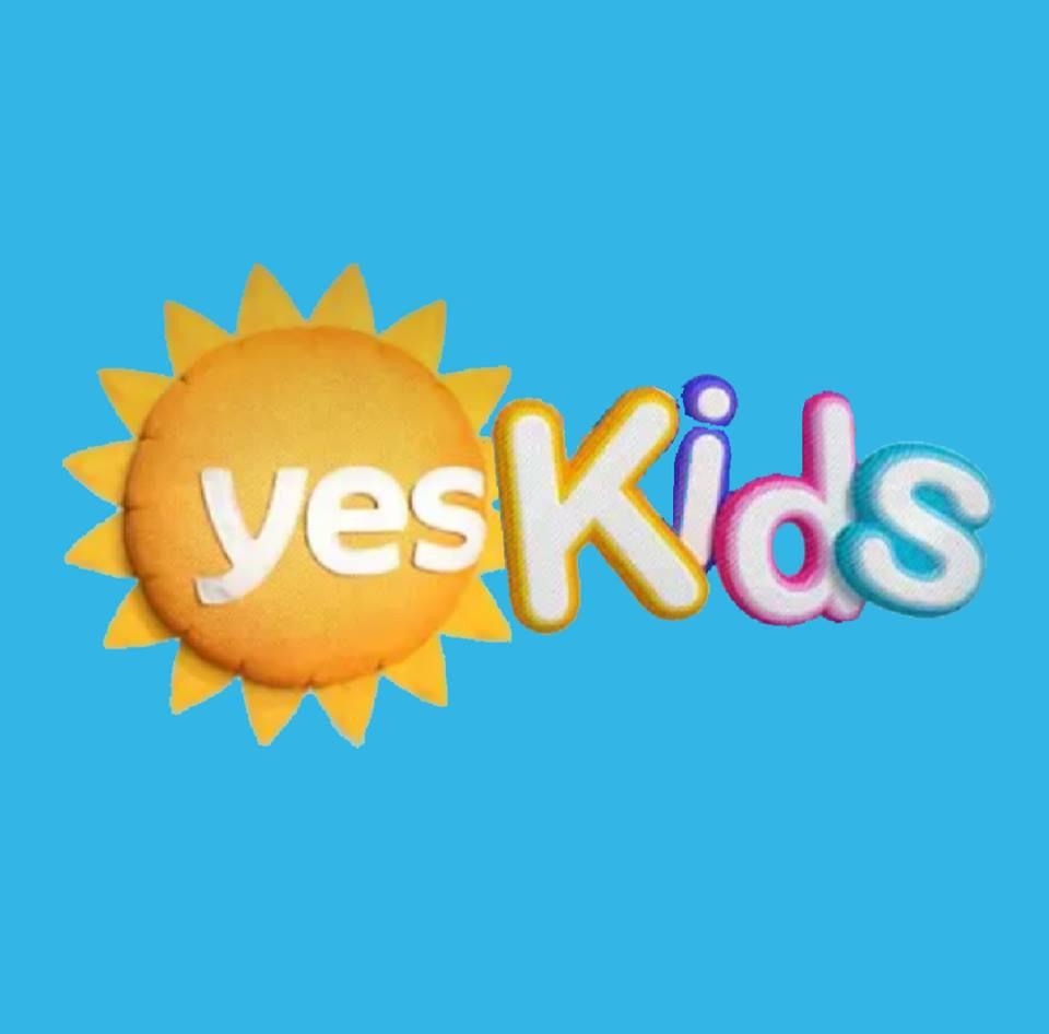 לוגו הערוץ החדש
