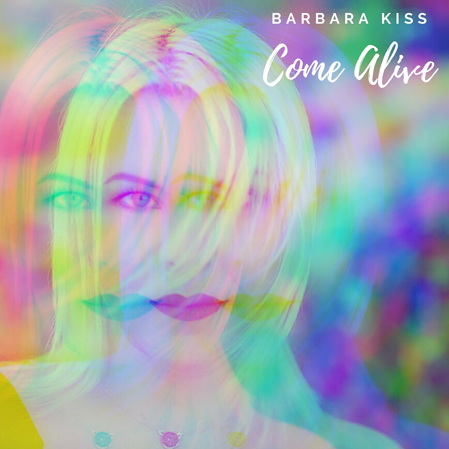 Come Alive cover.png