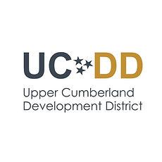 Upper Cumberland Development District Logo