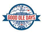 Good Ole Days Logo_2020 (002).jpg