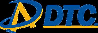 Dekalb Telephone Company logo