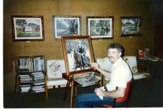 gerry in studio.jpg
