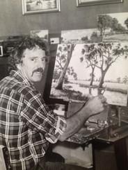dad painting.JPG