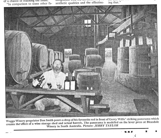 winery newspaper clipping.jpg