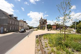 PONT-DE-L'ARCHE
